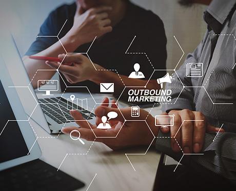 Inclure l outbound marketing dans sa strategie