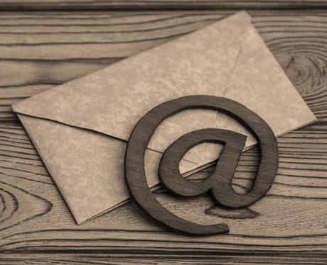 Integrer les newsletters dans sa strategie